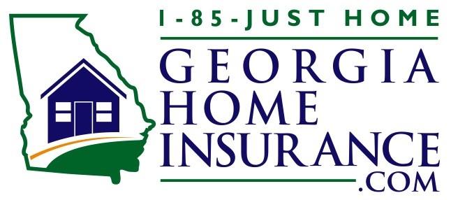 georgia-home-insurance.jpg